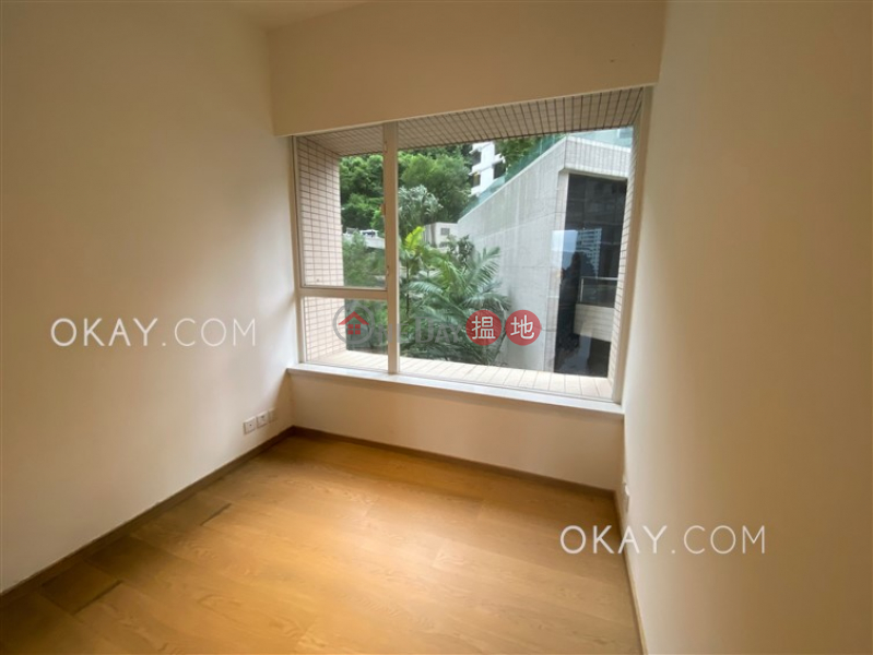 Property Search Hong Kong | OneDay | Residential, Rental Listings Luxurious 2 bedroom in Mid-levels Central | Rental