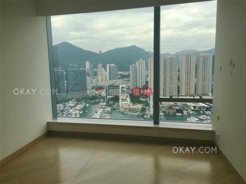 Larvotto, High, Residential Sales Listings HK$ 36M