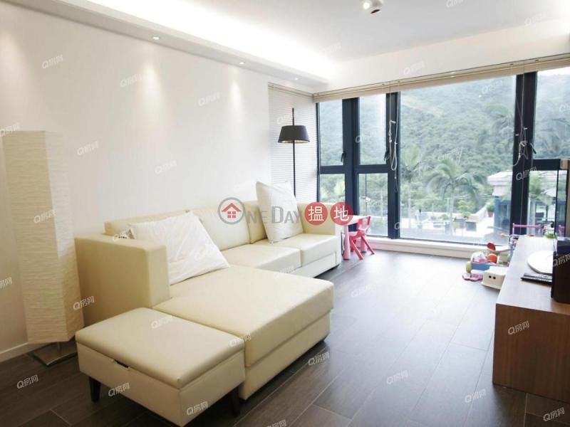 Hillview Court Block 6 | 3 bedroom High Floor Flat for Sale | Hillview Court Block 6 曉嵐閣6座 Sales Listings
