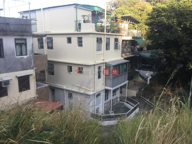 Village House on 2nd Street Wai Tsai San Tsuen (Village House on 2nd Street Wai Tsai San Tsuen) Peng Chau 搵地(OneDay)(1)