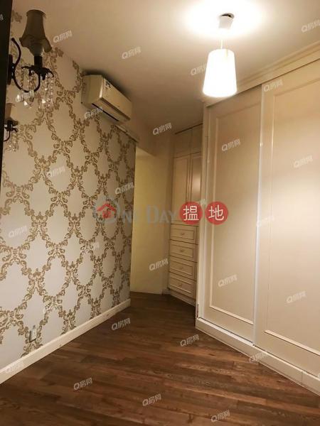 Tower 2 Island Resort | 3 bedroom Low Floor Flat for Rent | 28 Siu Sai Wan Road | Chai Wan District Hong Kong, Rental | HK$ 27,500/ month