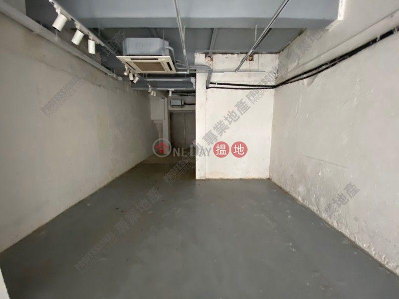 LOCKHART ROAD 514 Lockhart Road | Wan Chai District Hong Kong | Rental | HK$ 188,000/ month