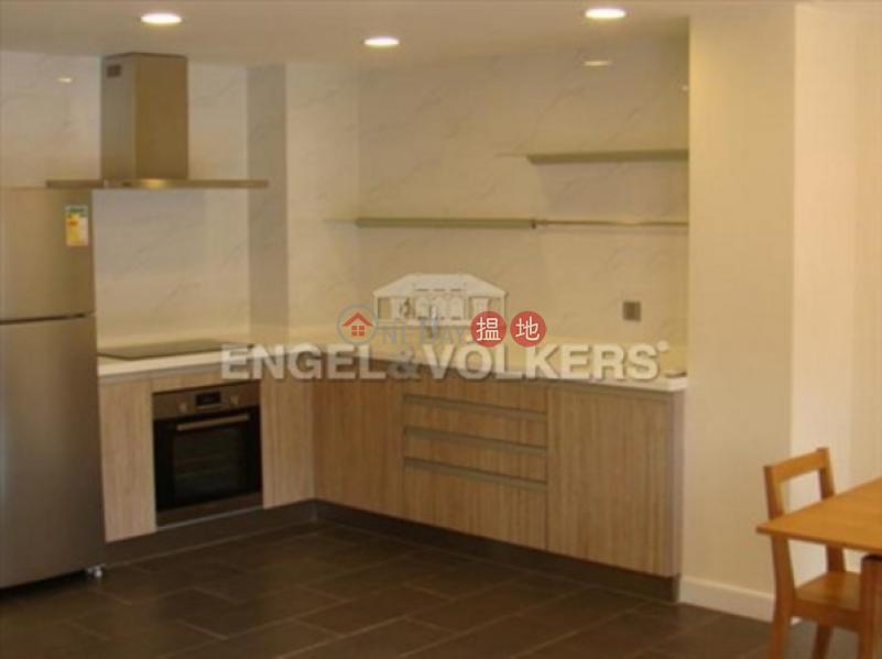 西半山兩房一廳筍盤出售|住宅單位|般咸道56號(56 Bonham Road)出售樓盤 (EVHK11420)