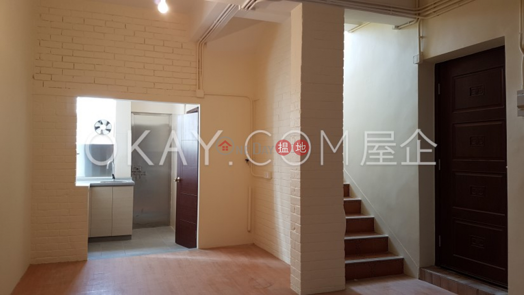 Property Search Hong Kong   OneDay   Residential, Sales Listings Luxurious house with rooftop & terrace   For Sale