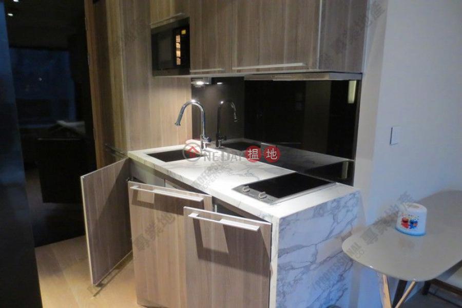 瑧環低層住宅-出售樓盤HK$ 800萬