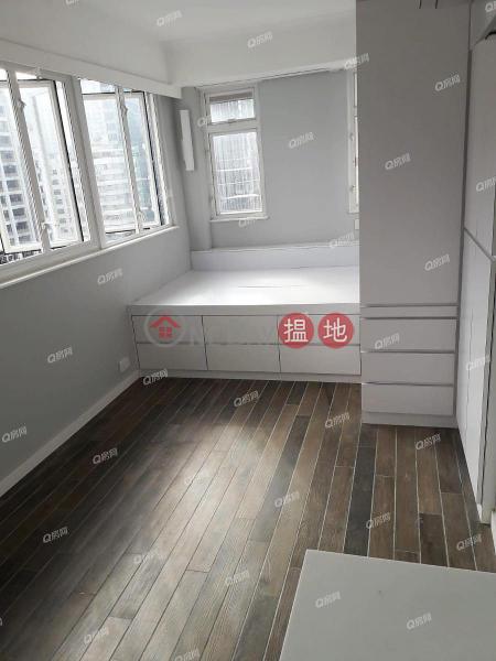 Zung Fu Industrial Building   High Floor Flat for Sale   Zung Fu Industrial Building 仁孚工業大廈 Sales Listings