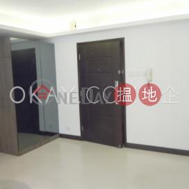 Generous 1 bedroom in Happy Valley   For Sale Rockwin Court(Rockwin Court)Sales Listings (OKAY-S46591)_3