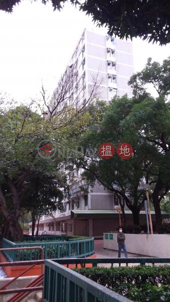 Mau Tung House Tung Tau (II) Estate (Mau Tung House Tung Tau (II) Estate) Kowloon City|搵地(OneDay)(1)