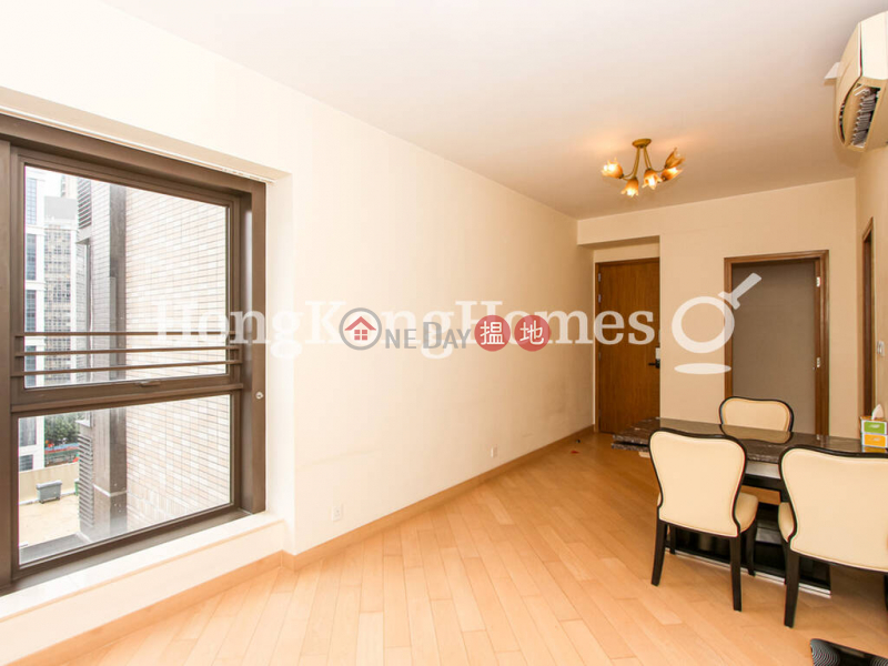 Park Haven, Unknown, Residential, Rental Listings HK$ 27,000/ month