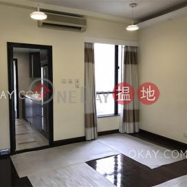 Tasteful 3 bedroom with parking | Rental|Kowloon CityWELLGAN VILLA(WELLGAN VILLA)Rental Listings (OKAY-R317154)_0