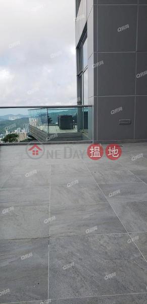 環境優美,全海景,維港海景,無敵海景,煙花海景《種植道56號租盤》56種植道 | 中區-香港-出租HK$ 320,000/ 月