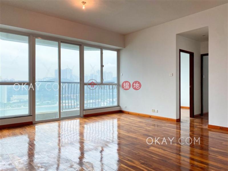 One Kowloon Peak | Middle, Residential Rental Listings HK$ 37,000/ month