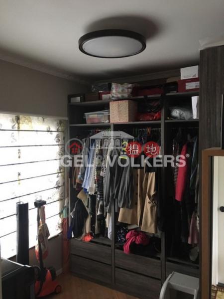 Property Search Hong Kong | OneDay | Residential Rental Listings, 2 Bedroom Flat for Rent in Hong Lok Yuen