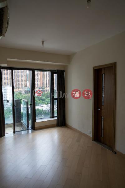 Park Haven in Causeway Bay, Park Haven 曦巒 Rental Listings | Wan Chai District (64875-2566035075)