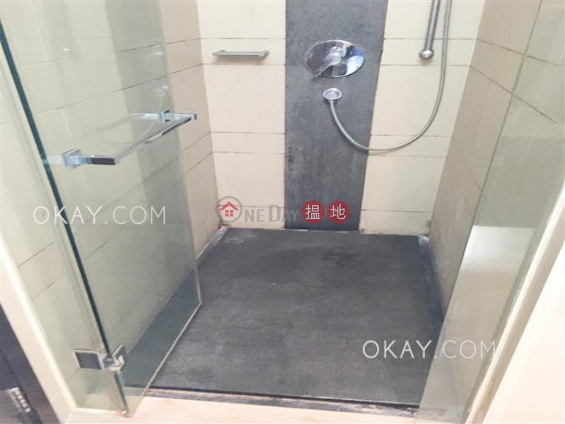 1房1廁,連租約發售,露台《嘉薈軒出租單位》|嘉薈軒(J Residence)出租樓盤 (OKAY-R70624)
