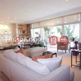 3 Bedroom Family Unit at Kellett Villas | For Sale|Kellett Villas(Kellett Villas)Sales Listings (Proway-LID79068S)_0