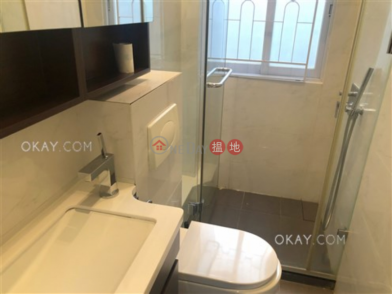 3房2廁,實用率高,連租約發售《利景樓出租單位》|利景樓(Lee King Building)出租樓盤 (OKAY-R1146)