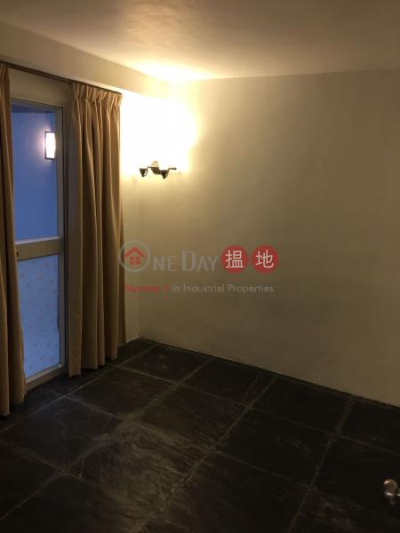 1200 sf terrance 2-14 Electric Street | Wan Chai District | Hong Kong | Sales | HK$ 9.98M