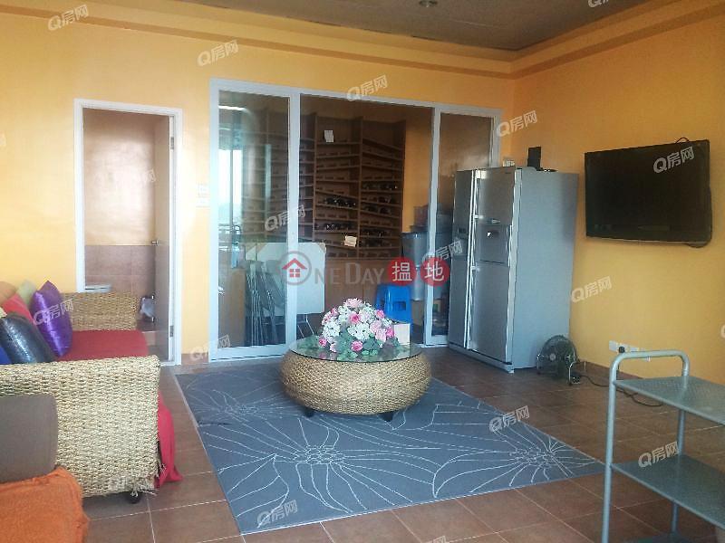 HK$ 65M Jade Beach Villa (House) Southern District, Jade Beach Villa (House) | 3 bedroom House Flat for Sale