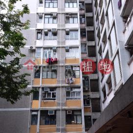 Yat Tung House Tung Tau (II) Estate,Kowloon City, Kowloon