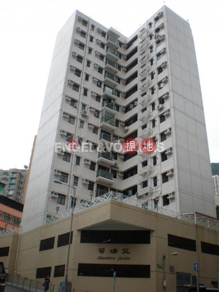 香港搵樓|租樓|二手盤|買樓| 搵地 | 住宅出售樓盤-跑馬地三房兩廳筍盤出售|住宅單位