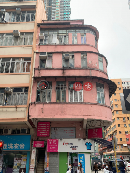 譚公道116號 (116 Tam Kung Road) 土瓜灣|搵地(OneDay)(1)