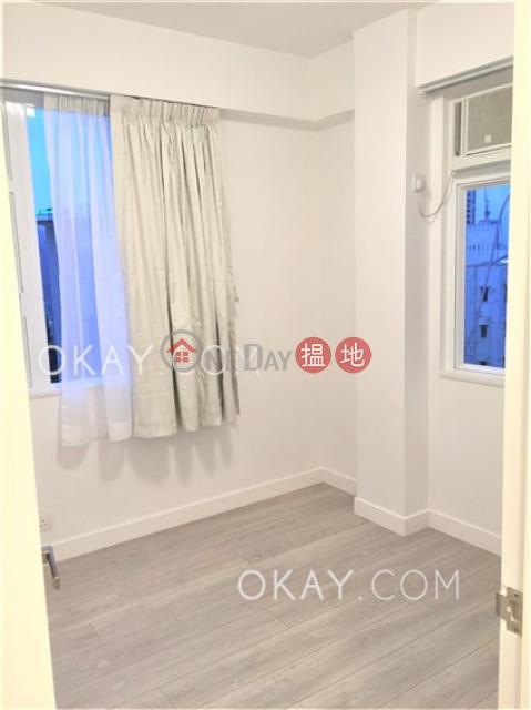 Popular 2 bedroom with parking | Rental|Wan Chai DistrictGold Ning Mansion(Gold Ning Mansion)Rental Listings (OKAY-R130436)_0