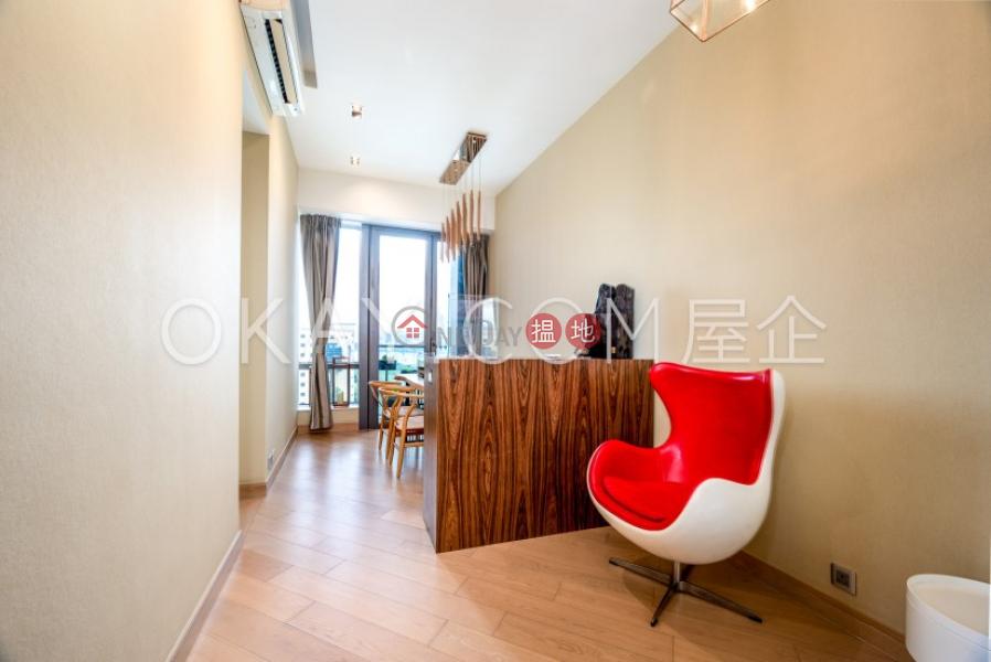 HK$ 16.2M, Jones Hive, Wan Chai District   Tasteful 3 bedroom in Tai Hang   For Sale