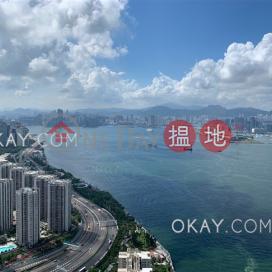 3房2廁,極高層,星級會所,連租約發售《嘉亨灣 2座出售單位》|嘉亨灣 2座(Tower 2 Grand Promenade)出售樓盤 (OKAY-S141035)_0