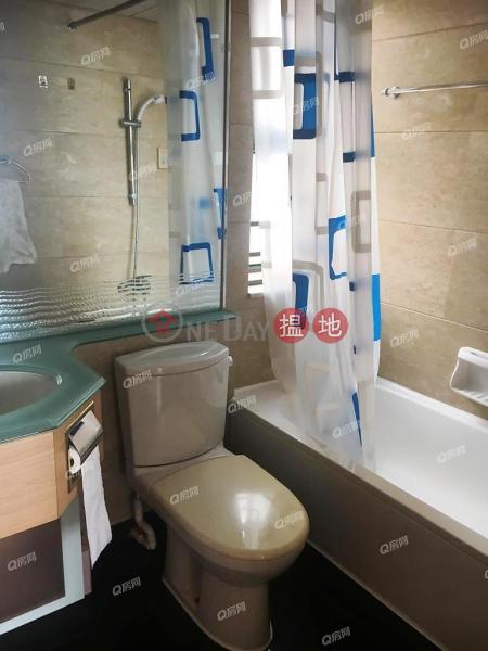 HK$ 26,000/ 月|藍灣半島 1座-柴灣區|正西3房套,罕有租盤《藍灣半島 1座租盤》
