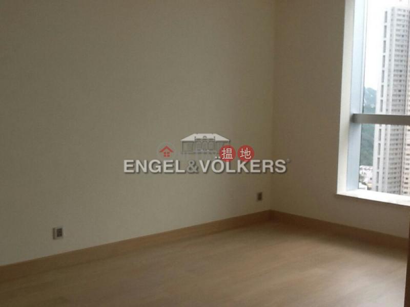 黃竹坑三房兩廳筍盤出售|住宅單位|深灣 3座(Marinella Tower 3)出售樓盤 (EVHK36573)