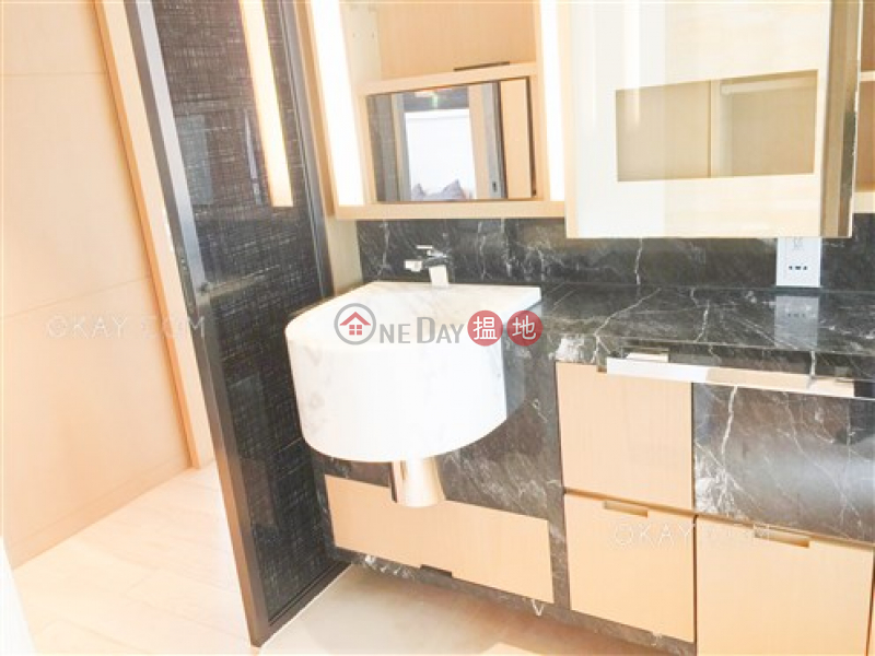 Property Search Hong Kong   OneDay   Residential, Rental Listings, Gorgeous 2 bedroom with balcony   Rental