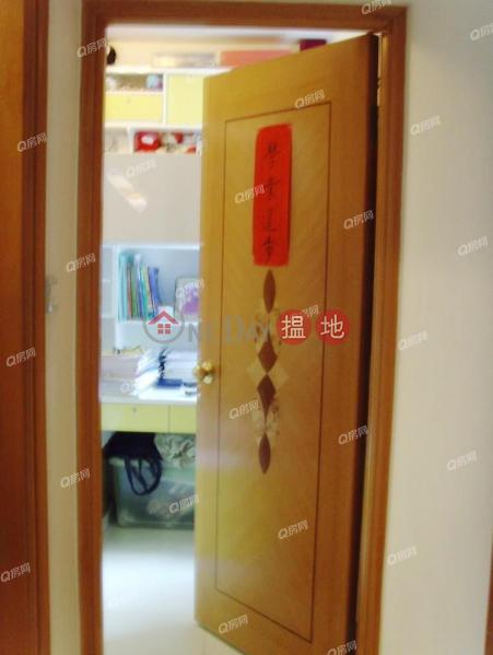 地標名廈,投資首選,即買即住《香港仔中心 海湖閣 (D座)買賣盤》|香港仔中心 海湖閣 (D座)(Hoi Wu Court ( Block D ) Aberdeen Centre)出售樓盤 (XGGD804400506)