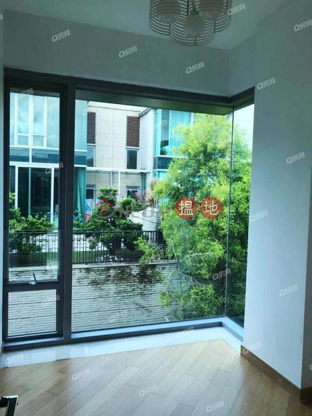HK$ 48,000/ 月|葡萄園3期 葡萄薈元朗-環境優美,交通方便,內園靚景,市場罕有《葡萄園3期 葡萄薈租盤》