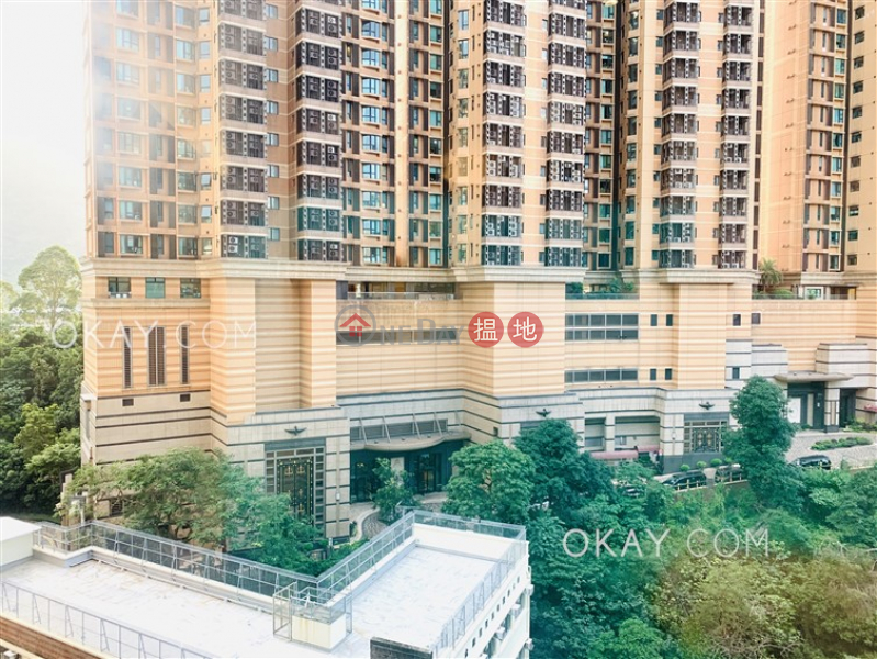 香港搵樓|租樓|二手盤|買樓| 搵地 | 住宅-出售樓盤|2房1廁《華翠臺出售單位》