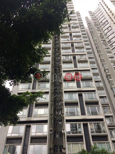 麗港城 2期 27座 (Block 27 Phase 2 Laguna City) 茶果嶺|搵地(OneDay)(2)