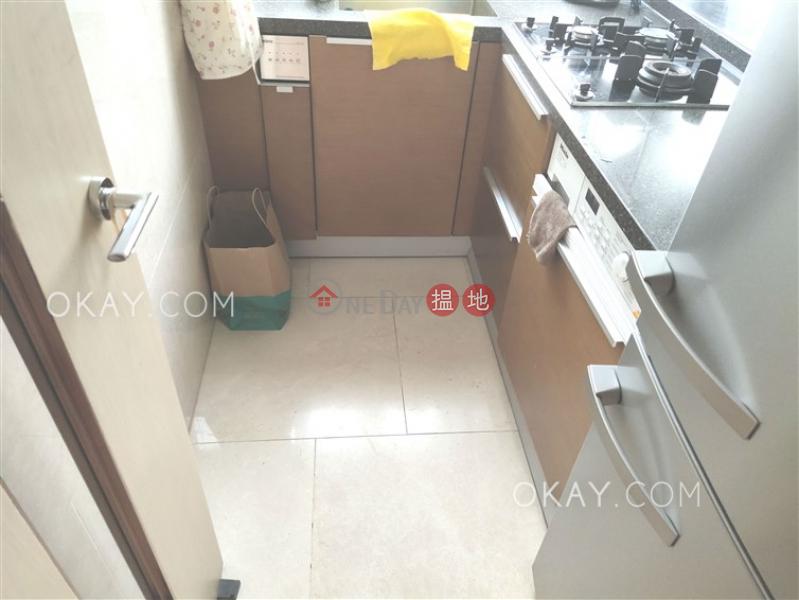 Mount East, Middle   Residential Sales Listings HK$ 12M