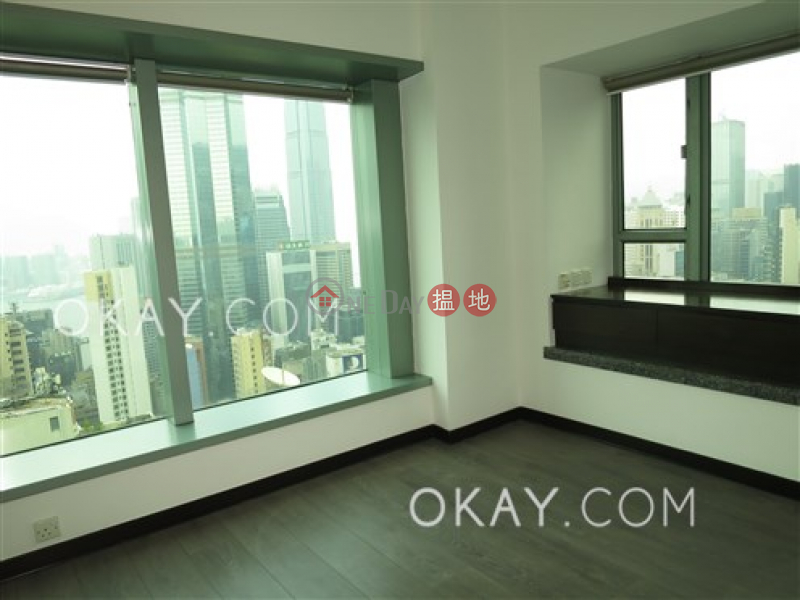 Casa Bella | High, Residential Rental Listings, HK$ 38,000/ month
