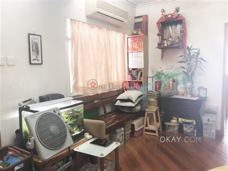 Charming 3 bedroom in Causeway Bay | For Sale | Mayson Garden Building 美城花園大廈 Sales Listings