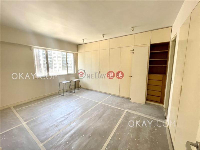 HK$ 48,000/ 月雅翠園-西區-3房2廁,實用率高,連車位雅翠園出租單位