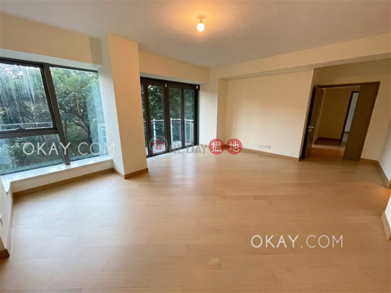 Block 23 Phase 3 Double Cove Starview Prime, Low, Residential   Rental Listings HK$ 107,100/ month