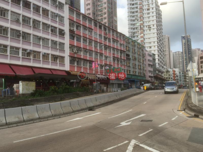 Fung Ning Building (Fung Ning Building) Tsz Wan Shan|搵地(OneDay)(1)
