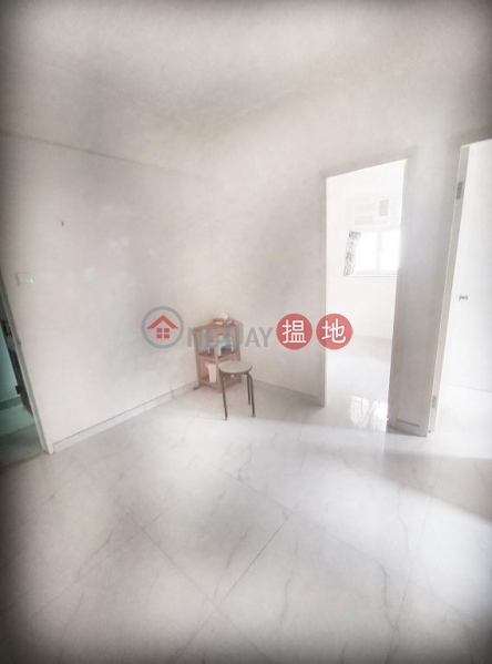 Property Search Hong Kong   OneDay   Residential   Rental Listings, Flat for Rent in Chin Hung Building, Wan Chai