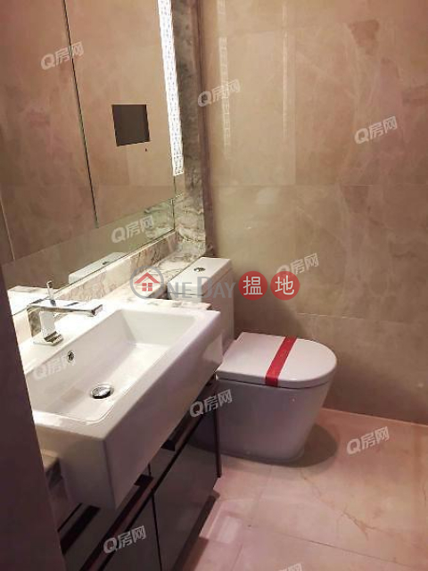 The Avenue Tower 3 | Mid Floor Flat for Rent|The Avenue Tower 3(The Avenue Tower 3)Rental Listings (XGGD794900671)_0