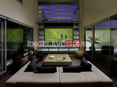 赤柱三房兩廳筍盤出售|住宅單位|海風徑 4 號(4 Hoi Fung Path)出售樓盤 (EVHK44527)_0