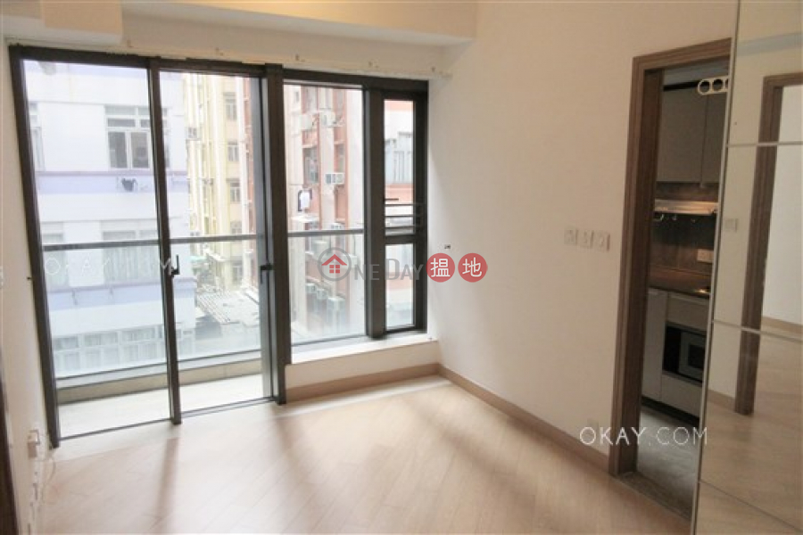 Charming 1 bedroom with balcony | For Sale | Park Haven 曦巒 Sales Listings