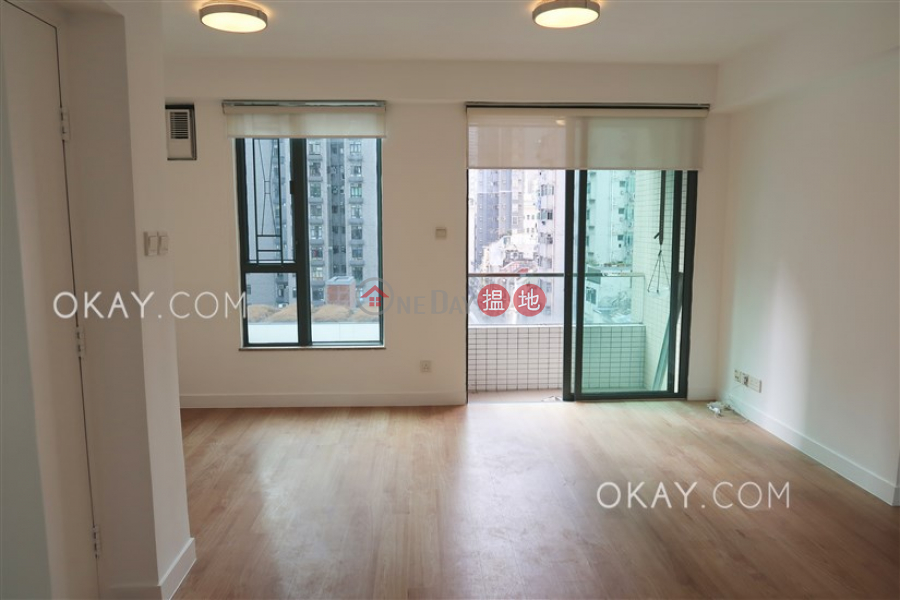 Property Search Hong Kong | OneDay | Residential | Sales Listings, Rare 2 bedroom with balcony | For Sale