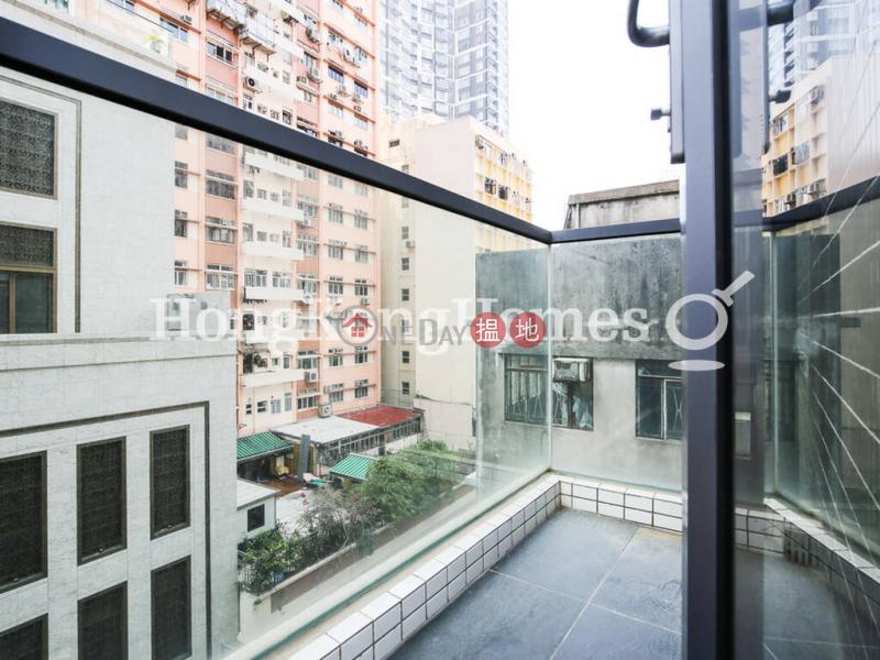 蔚峰三房兩廳單位出租99高街 | 西區|香港出租HK$ 29,500/ 月