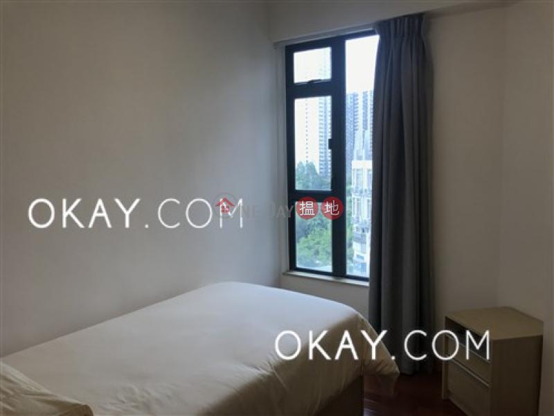 3房2廁,星級會所《御龍居1座出租單位》|御龍居1座(Dragon View Block 1)出租樓盤 (OKAY-R377723)