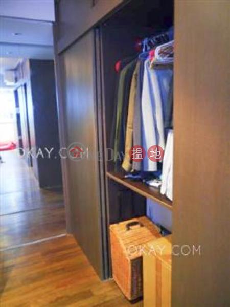 2房1廁,露台《金豪大廈出租單位》|金豪大廈(King Ho Building)出租樓盤 (OKAY-R71677)